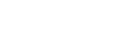 libraries.midlothian.gov.uk